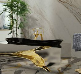 The New Luxury Designs By Maison Valentina luxury designs The New Luxury Designs By Maison Valentina MV main 264x240