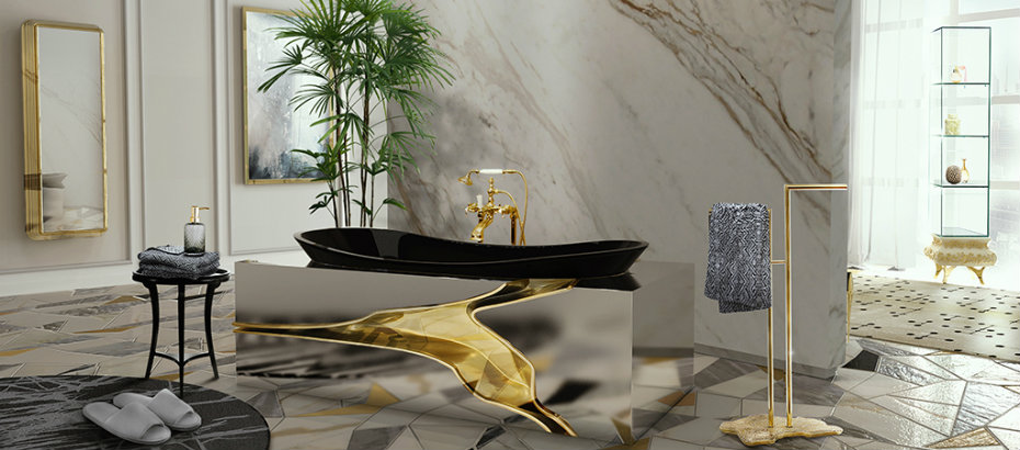 The New Luxury Designs By Maison Valentina luxury designs The New Luxury Designs By Maison Valentina MV main