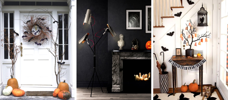 3 Amazing Lighting Fixtures For This Halloween lighting fixtures 3 Amazing Lighting Fixtures For This Halloween halloween main 1