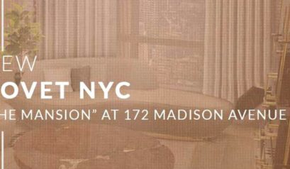 Covet and Tessler Developments Presents a New Luxury-Design Project luxury-design project Covet and Tessler Developments Presents a New Luxury-Design Project main NY 409x238