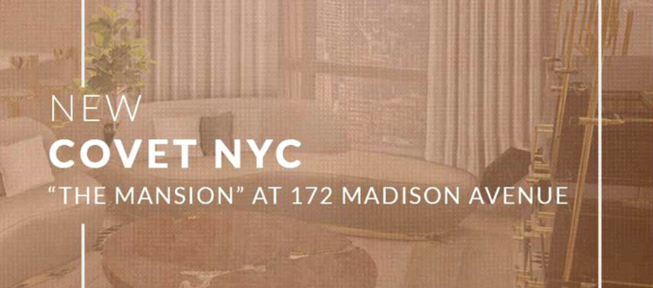 Covet and Tessler Developments Presents a New Luxury-Design Project luxury-design project Covet and Tessler Developments Presents a New Luxury-Design Project main NY