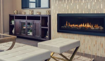 3 Bespoke Fireplaces by Covet House bespoke fireplaces 3 Bespoke Fireplaces by Covet House main fireplace 409x238
