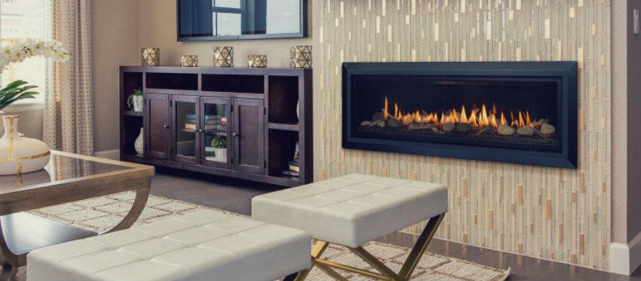 3 Bespoke Fireplaces by Covet House bespoke fireplaces 3 Bespoke Fireplaces by Covet House main fireplace