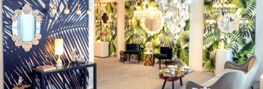 Lucinda Loya is the ID of The Newest Design Showroom in NY design showroom Lucinda Loya is the ID of The Newest Design Showroom in NY main showroom 848x288