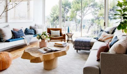 Amber Interiors Is Raising Funds For The California Fires Victims california fires Amber Interiors Is Raising Funds For The California Fires Victims Amber Interiors Is Raising Funds For The California Fires Victims capa 409x238