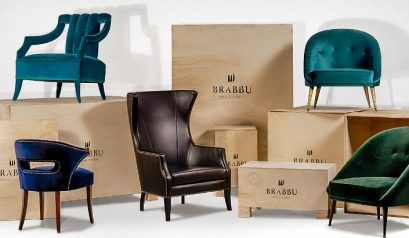 Top 3 Dining Chairs By Brabbu dining chairs Top 3 Dining Chairs By Brabbu brabbu main 409x238