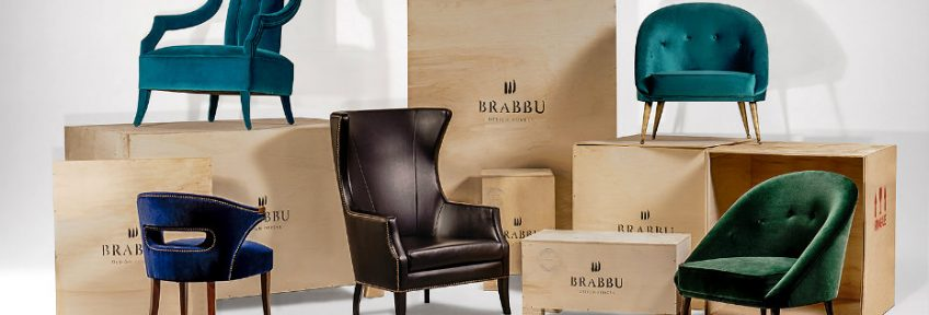 Top 3 Dining Chairs By Brabbu dining chairs Top 3 Dining Chairs By Brabbu brabbu main 848x288