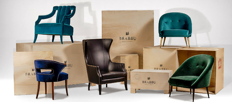 Top 3 Dining Chairs By Brabbu dining chairs Top 3 Dining Chairs By Brabbu brabbu main