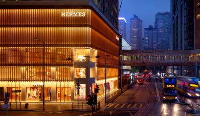 Everything About The New Hermès Store Project store project Everything About The New Hermès Store Project hermes main 409x238