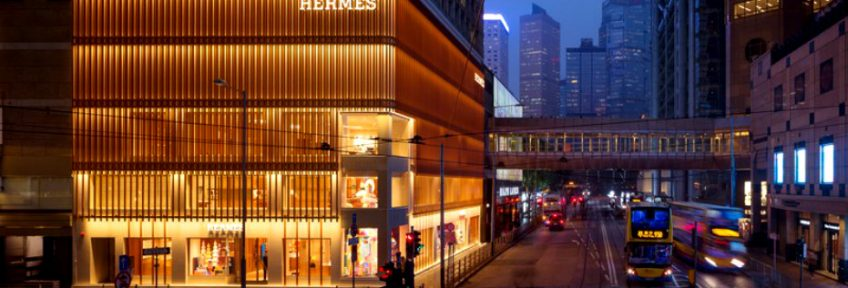 Everything About The New Hermès Store Project store project Everything About The New Hermès Store Project hermes main 848x288