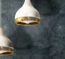 5 Amazing Lighting Shops In Australia lighting shops 5 Amazing Lighting Shops In Australia lighting au main 264x240