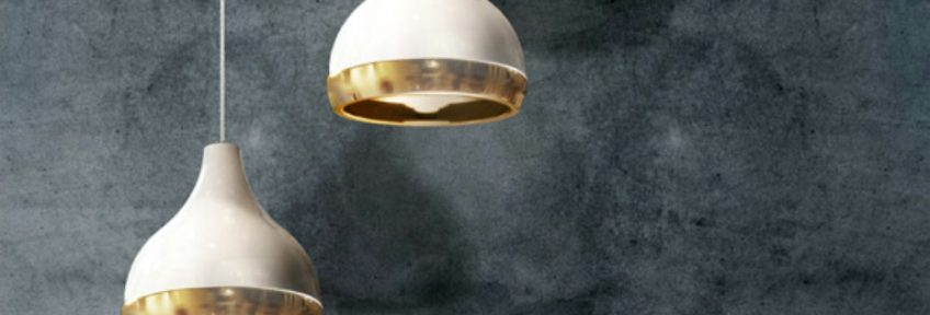 5 Amazing Lighting Shops In Australia lighting shops 5 Amazing Lighting Shops In Australia lighting au main 848x288