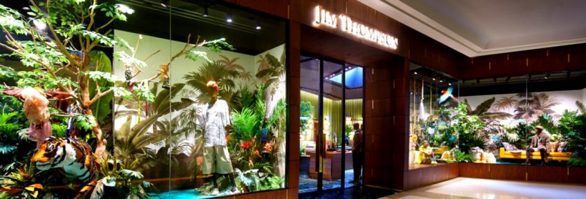 Take A Look At The New Interior Design Of Jim Thomson's Shop interior design Take A Look At The New Interior Design Of Jim Thomson's Shop Take A Look At The New Interior Design Of Jim Thomsons Shop capa 848x288