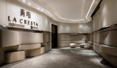 The Design Project For La Cresta Sales Office In Hong Kong design project The Design Project For La Cresta Sales Office In Hong Kong The Design Project For La Cresta Sales Office In Hong Kong capa 409x238