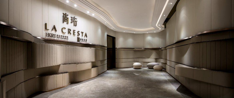 The Design Project For La Cresta Sales Office In Hong Kong design project The Design Project For La Cresta Sales Office In Hong Kong The Design Project For La Cresta Sales Office In Hong Kong capa
