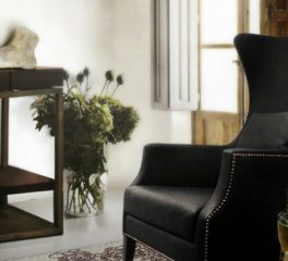Where To Buy Bespoke Furniture In The South? bespoke furniture Where To Buy Bespoke Furniture In The South? Where To Buy Bespoke Furniture In The South