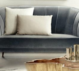 You Must Visit These 5 Interior Design Shops! interior design shops You Must Visit These 5 Interior Design Shops! You Must Visit These 5 Interior Design Shops capa 264x240