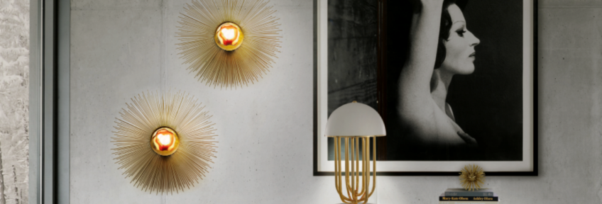 5 Lighting Fixtures That Just Arrived At The Lightology Online Store