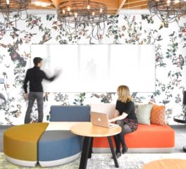 How To Pick The Right Color For Your Office Furniture By Evenson Best evenson best How To Pick The Right Color For Your Office Furniture By Evenson Best How To Pick The Right Color For Your Office Furniture By Evenson Best capa 264x240