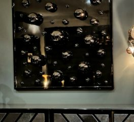 Visit These Incredible Design Showrooms While You're In Paris! Design Showrooms Visit These Incredible Design Showrooms While You're In Paris! Visit These Incredible Design Showrooms While You   re In Paris capa 264x240