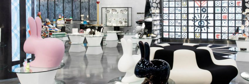 Inside the 10 Corso Como store in New York 2 10 Corso Como Inside the 10 Corso Como store in New York Inside the 10 Corso Como store in New York f 848x288