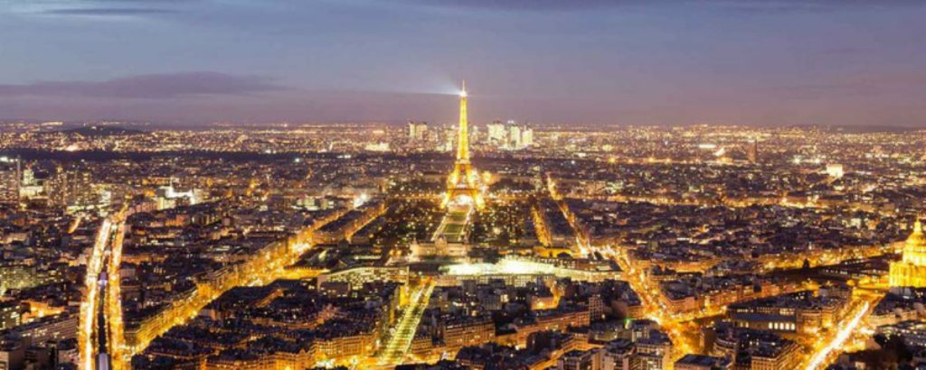 brighten your paris trip visiting the best lighting stores interior designers The Best Interior Designers of Paris and Milan – Free Ebooks brighten your paris trip visiting the best lighting stores 1 1024x410