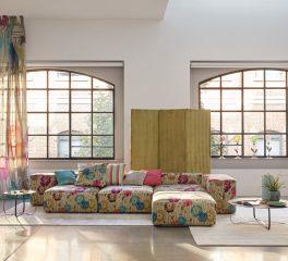 Amara, The Home For Luxury Interior Design Brands amara interior design Amara, The Home For Luxury Interior Design Brands 02 POPPIES DAY 264x240