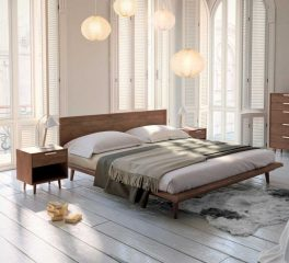 Discover Rove Concepts, A Mid-Century Vision rove concepts mid century Discover Rove Concepts, A Mid-Century Vision Asher Bed final 264x240