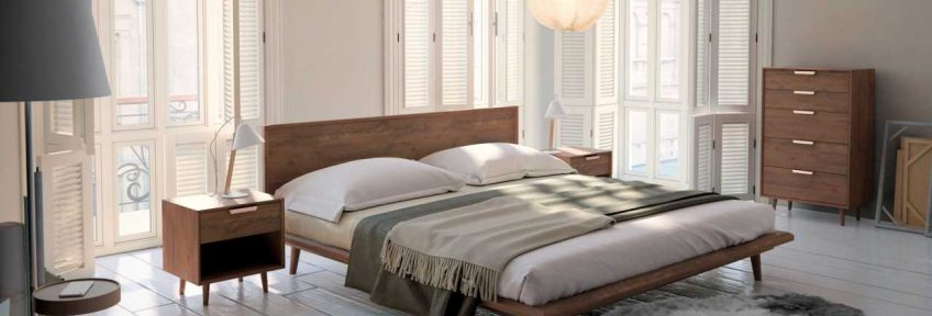 Discover Rove Concepts, A Mid-Century Vision rove concepts mid century Discover Rove Concepts, A Mid-Century Vision Asher Bed final 848x288