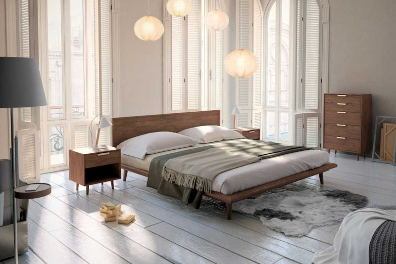 Discover Rove Concepts, A Mid-Century Vision rove concepts mid century Discover Rove Concepts, A Mid-Century Vision Asher Bed final e1551718972189