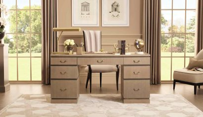 Discover The Best Luxury Match At LuxDeco luxury luxdeco Discover The Best Luxury Match At LuxDeco Eaton Square Office 410x238