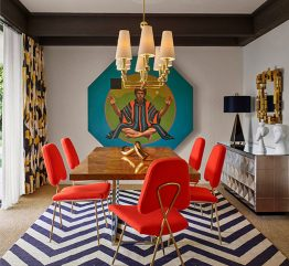 1stdibs, The Leading Marketplace For Interior Design 1st dibs marketplace 1stdibs, The Leading Marketplace For Interior Design Interiors PPS12 262x241