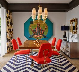 1stdibs, The Leading Marketplace For Interior Design