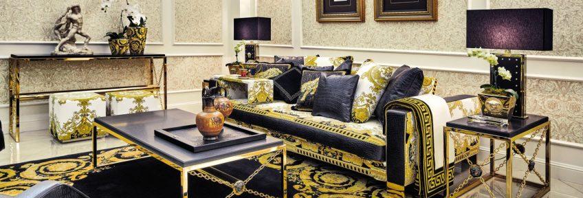 Find Your Interior Design Passion Through Versace Home versace home Find Your Interior Design Passion Through Versace Home VERSAEHOMEWaterlooDec201416 afbf6179845ab75547a46b4ddba6741c 848x288