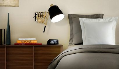 Discover The Most Popular Selection Of Delightfull's Lamps
