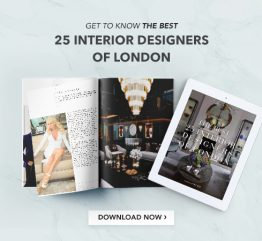 Amazing & Inspiring Ebooks For the Fans of Interior Designers interior designers Amazing & Inspiring Ebooks For the Fans of Interior Designers pop up london 1 262x241