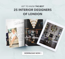 Amazing & Inspiring Ebooks For the Fans of Interior Designers interior designers Amazing & Inspiring Ebooks For the Fans of Interior Designers pop up london 1 264x240