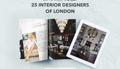 Amazing & Inspiring Ebooks For the Fans of Interior Designers interior designers Amazing & Inspiring Ebooks For the Fans of Interior Designers pop up london 1 409x238
