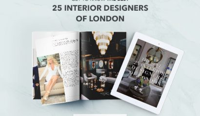Amazing & Inspiring Ebooks For the Fans of Interior Designers interior designers Amazing & Inspiring Ebooks For the Fans of Interior Designers pop up london 1 410x238