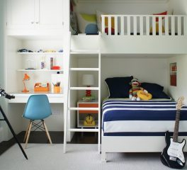 Discover This Amazing Ebook Featuring Incredibles Bedrooms for Kids
