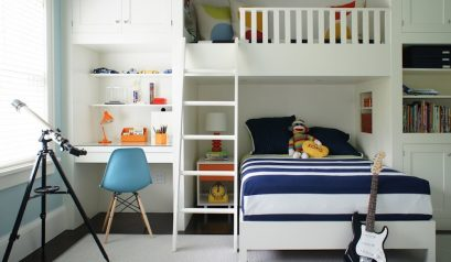 Discover This Amazing Ebook Featuring Incredibles Bedrooms for Kids kids bedrooms Discover This Amazing Ebook Featuring Incredibles Bedrooms for Kids kids 409x238