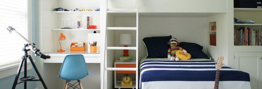 Discover This Amazing Ebook Featuring Incredibles Bedrooms for Kids kids bedrooms Discover This Amazing Ebook Featuring Incredibles Bedrooms for Kids kids 848x288